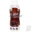FA Nutrition So good! Protein Drink - 30g