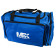 MEX Sporty Bag - 1 szt.
