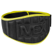MEX Pas Fit Brace Lime - 1 szt.