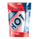 Activlab HOT Sport Drink - 3000 g