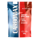 Activlab CarboMax Energy Power - 1kg
