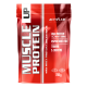 Activlab Muscle Up Protein - 700g