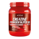Activlab Creatine Powder Super - 500 g