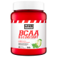 UNS BCAA 8-1-1 Instant - 500g