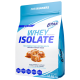 6PAK Nutrition Whey Isolate - 1800g + [Delicious & Wafers GRATIS]