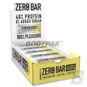 BioTech Zero Bar - 2 0x 50g [BOX]