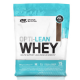 Optimum Nutrition Opti-Lean Whey - 390g