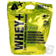 4+ Nutrition Whey+ - 4,5kg