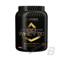 Nutrend Compress Iso Whey 90 - 1kg