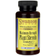 Swanson Maximum Strenght Plant Sterols CardioAid® - 60 kaps.