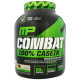 MusclePharm Combat 100% Casein - 1800 g