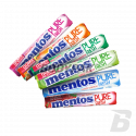 Mentos Pure Fresh Roll Sugarfree [MIX SMAKÓW] - 6 x 15,5g