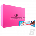 BODYPAK BODYBOX Lady [Batony] - 1 szt.