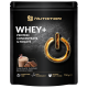 GO ON Nutrition Whey - 750g
