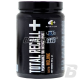 4+ Nutrition Total Recall+ - 300g