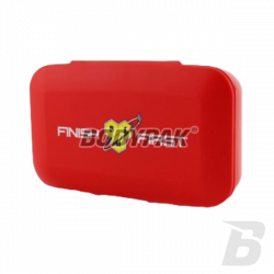 BSN Pillbox Pillmaster - 1 szt.