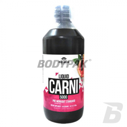 Firesnake Carni Liquid 5000 - 500ml