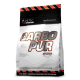 Hi Tec Carbo Pur - 1000g