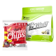 Sport Definition That's The Whey - 300g + That's The Protein CHIPS [chili ze śmietaną] - 25g [GRATIS]