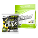 Sport Definition That's The Whey - 300g + That's The Protein CHIPS [pieprz i sól] - 25g [GRATIS]