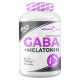 Effective Line Gaba + Melatonina 126g 90 tabs.