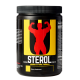 Universal Nutrition Natural Sterol Complex - 180 tabl.