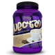 Syntrax Nectar Lattes Whey Protein Isolate - 907 g