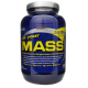 MHP Up Your Mass - 908 g