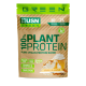 USN 100% Plant Protein - 900 g