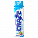 6PAK Nutrition Craze Shot - 80ml