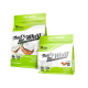 Sport Definition That's The Whey - 700g + 300g [PROMO PACK]