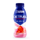 USN Diet Fuel Ready to Drink - 330ml