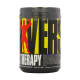 Universal Nutrition Shock Therapy - 840g