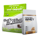 Sport Definition That's The Whey - 2000g