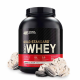 Optimum Nutrition 100% Gold Standard Whey - 2270g