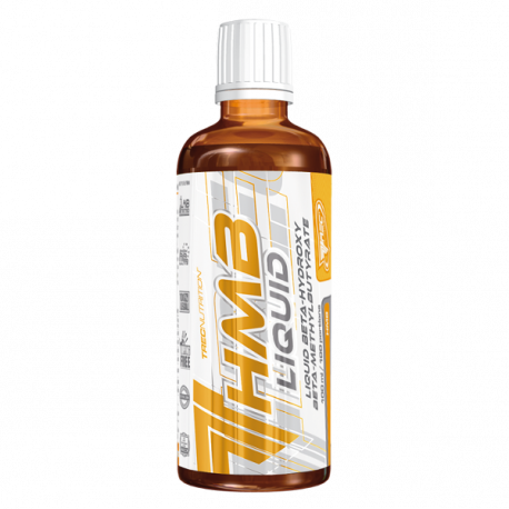 Trec HMB Liquid - 100ml