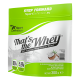 Sport Definition That's The Whey - 300g