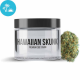 Intenson Susz Hawaiian Skunk CBD - 1g