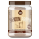 Trec Better Choice Premium Protein - 360g