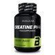BioTech Creatine PH-X - 90 kaps.