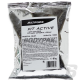 Multipower Fit Active folia - 400g