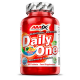 Amix Daily One - 60 tabl.