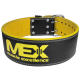 MEX Pas Power Band Yellow - 1 szt.