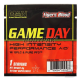 MAN Sports Game Day - 6g