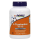 NOW Foods L-Tryptophan 500 mg - 120 kaps.