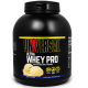 Universal Nutrition Ultra Whey Pro - 2270g