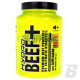 4+ Nutrition Hydro Beef - 900g