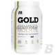 FA Nutrition Performance Gold Whey Protein Isolate - 908g