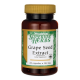 Swanson Grape Seed Extract 500mg - 60 kaps