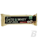 Optimum Nutrition Oats & Whey Flapjack Bar - 70g